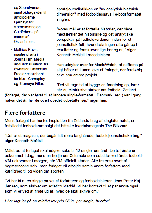 MediaWatch-artikel - side 2