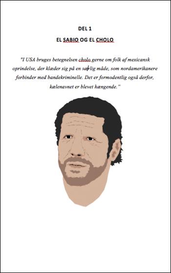 Atlético og Real: Mindreværd og storhedsvanvid i Madrid - Del 1 (cover)